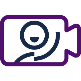 HelloCampus logo